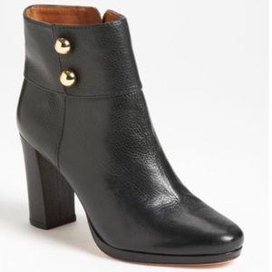 Kate Spade 'bridgette' Boots